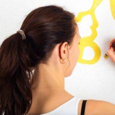 Les peintures et l'environnement